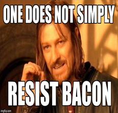 bacon-meme