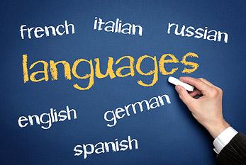 language Oasis