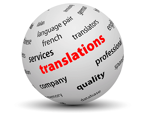 Languageoasis Blog – Page 3 – Translation You can trust