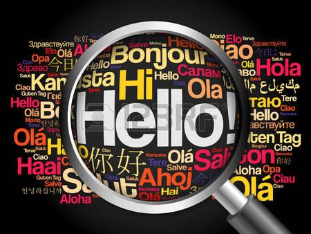 Language Oasis: Providing Top-Notch Certified Translation Service ...