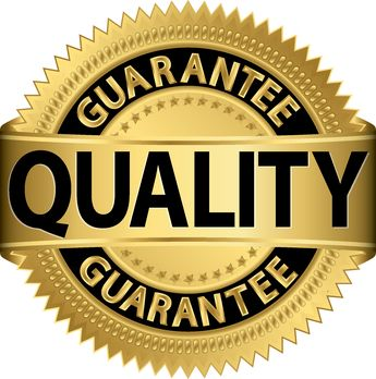 Welcome to Quality Products Plainwell, MI. Welcome to Quality Products Sales and Service. Located between Grand Rapids and Kalamazoo, we are the oldest Jayco RV dealer in Michigan. Established in , we are also dealers for Simplicity Lawn and Garden, and Dolmar Power Products.
